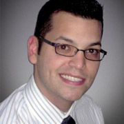 Dr. Ignacio Lopez - speakers-ignacio-lopez