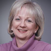 Janet Aaker Smith